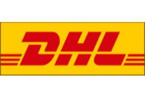 Salescom Solutions DHL