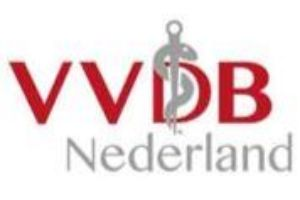 Salescom Solutions VVDB Nederland